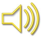Royalty Free Audio Clip of a Sonar Ping