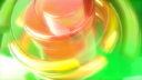 Royalty Free HD Video Clip of Spinning Abstract Tubes