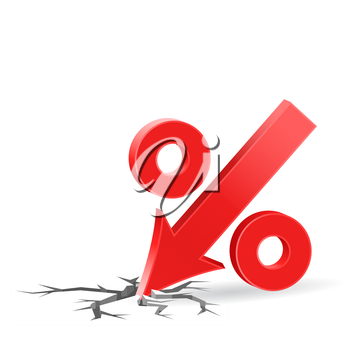 Rates Clipart