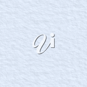 Winter abstract seamless background - snow surface seamless texture background illustration.