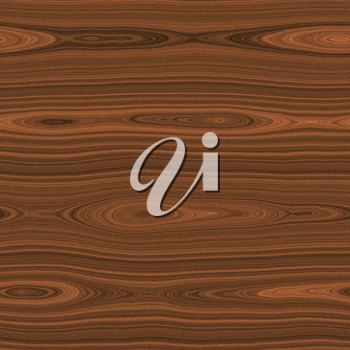 Dark brown wood grainy texture background. Wooden board with texture.